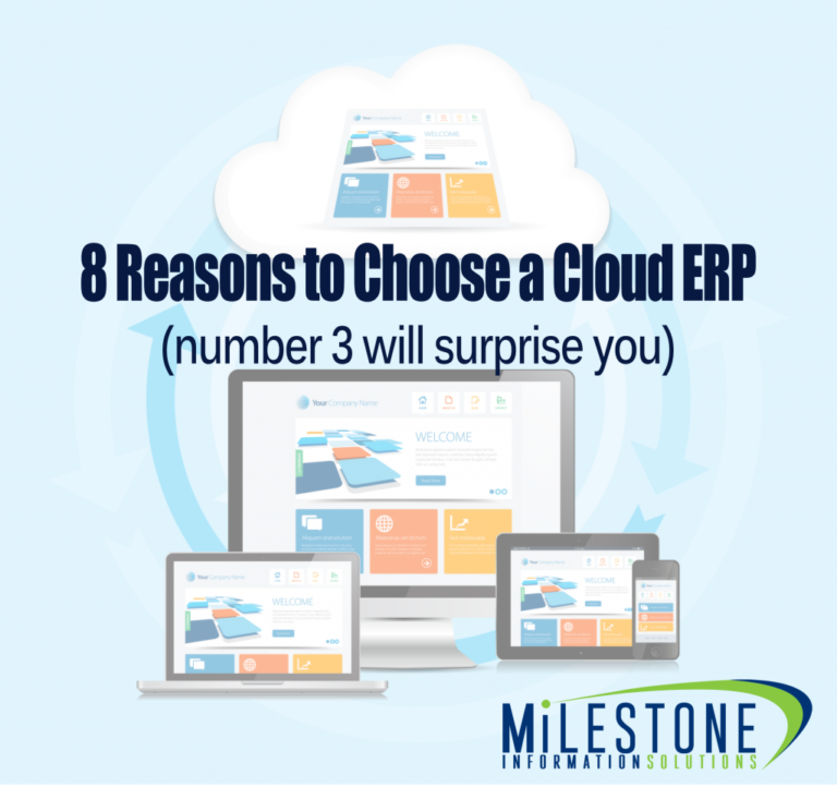 8-Reasons-to-Choose-Cloud-ERP-1024x963-768x722