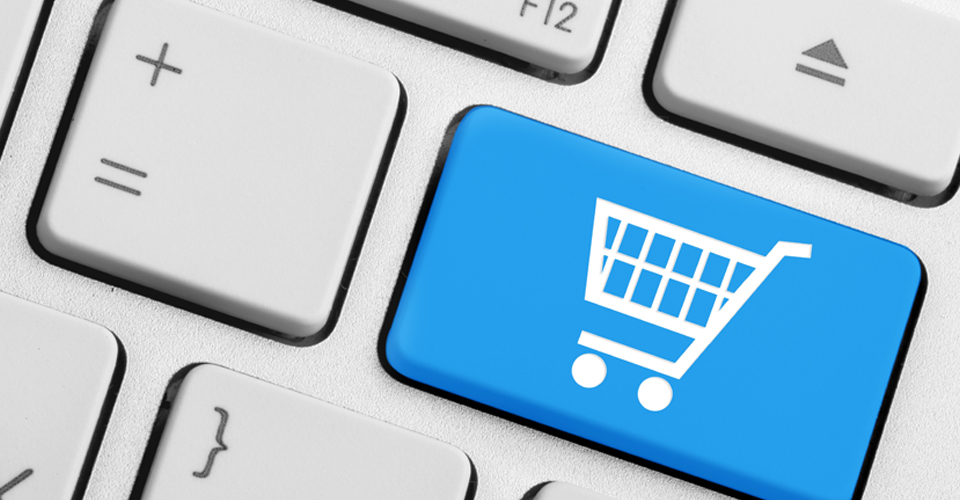 Benefits-ERP-Retail-eCommerce