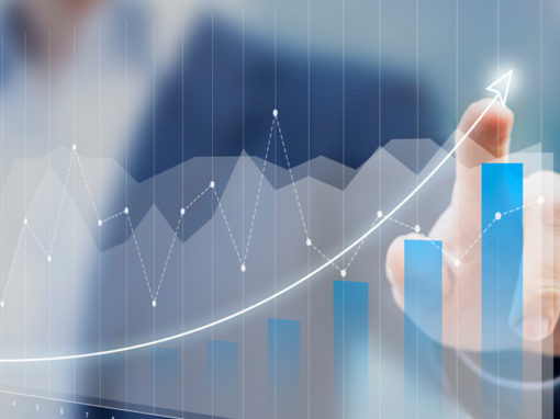 Successful ERP implementation
