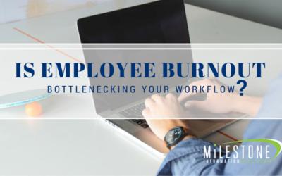 Is-Employee-Burnout-400x250