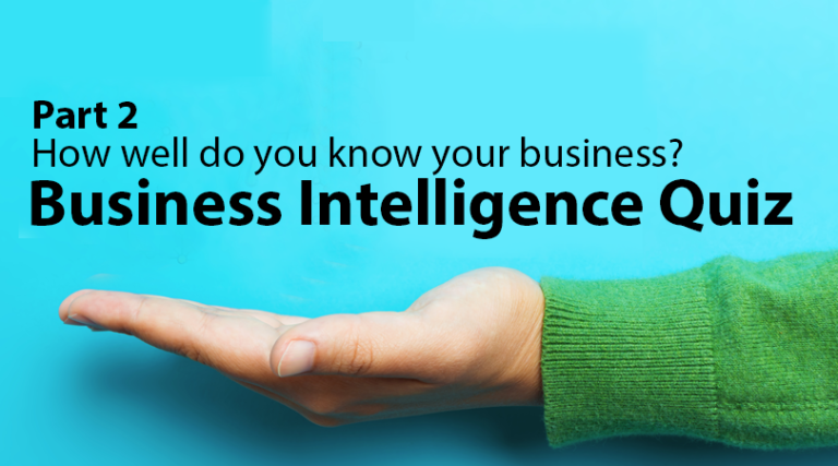 Know-Your-Business-prt2-768x427