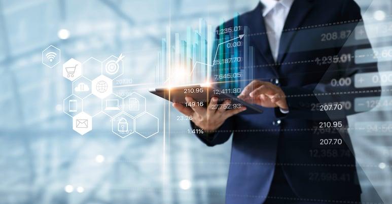 Modern-CFO-Security-Compliance-Audability