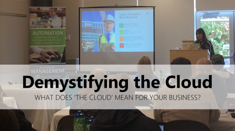 Why-choose-the-cloud-LIve-Pic-768x427