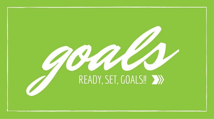 business-goal-setting