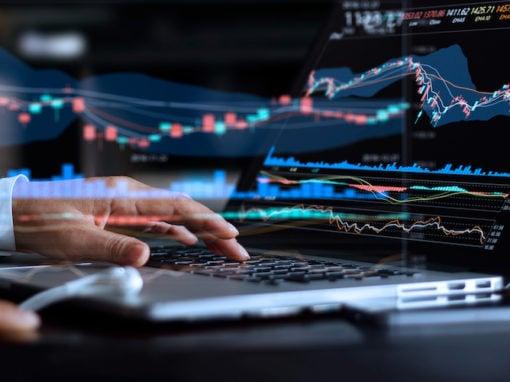 modern-CFO-business-intelligence