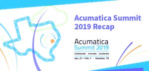 summit-2019