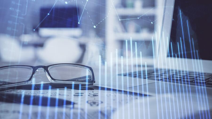 artificial intelligence in Accounting software
