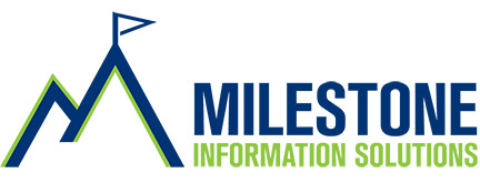 Milestone Information Solutions